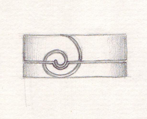 draw10.jpg