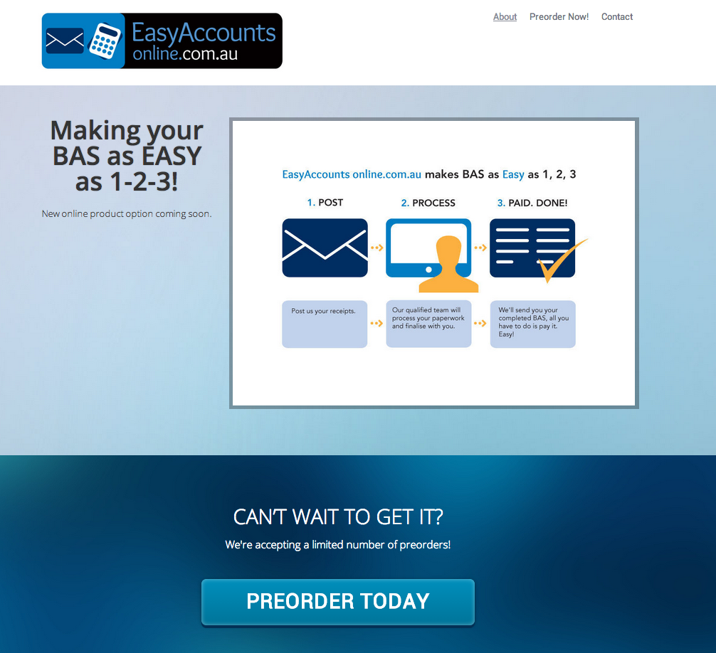 EasyAccounts_Website.png
