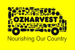 OZHARVEST  Collateral   >>LEARN MORE