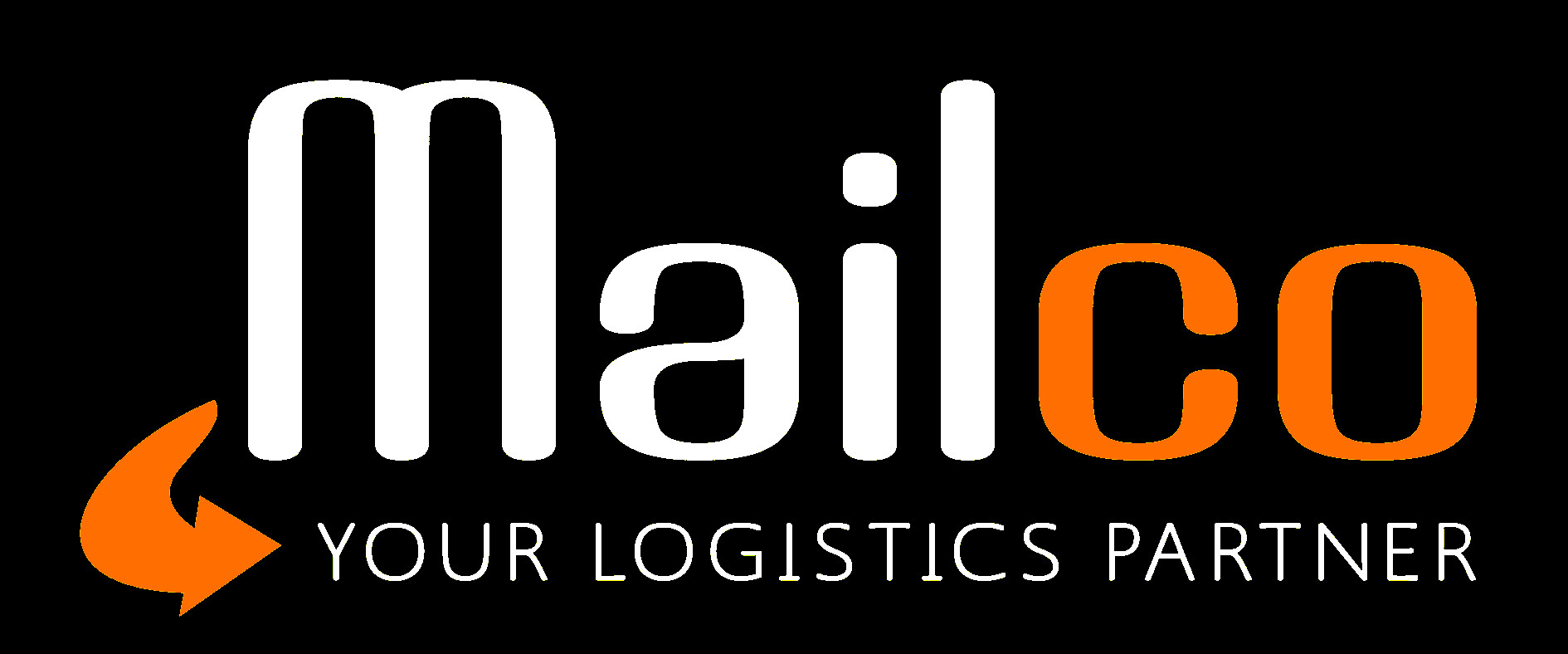 mailco_logo oranssi mustapohja.jpg