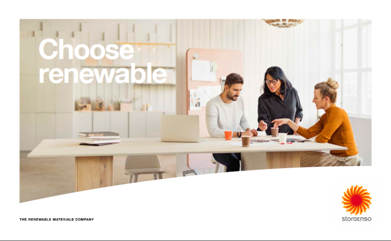 Choose renewable cover.PNG