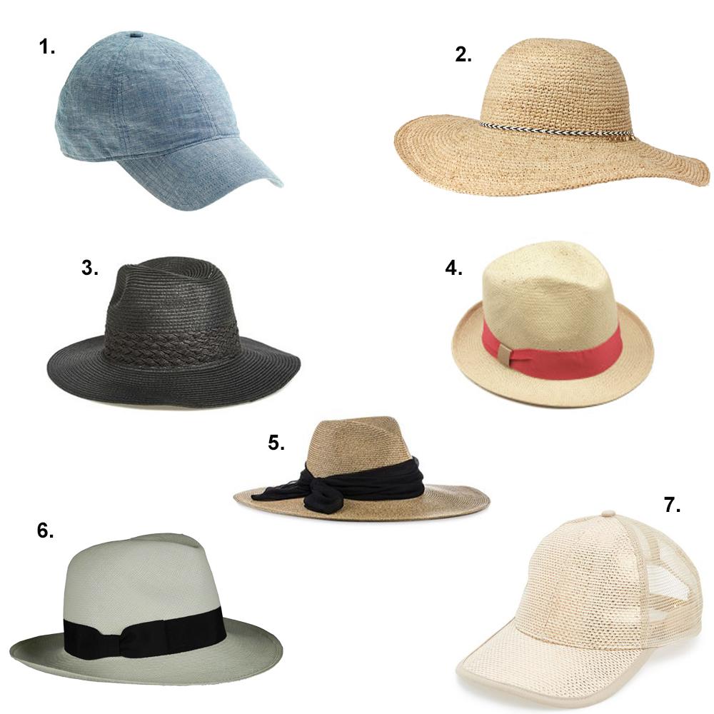 summer hats.jpeg