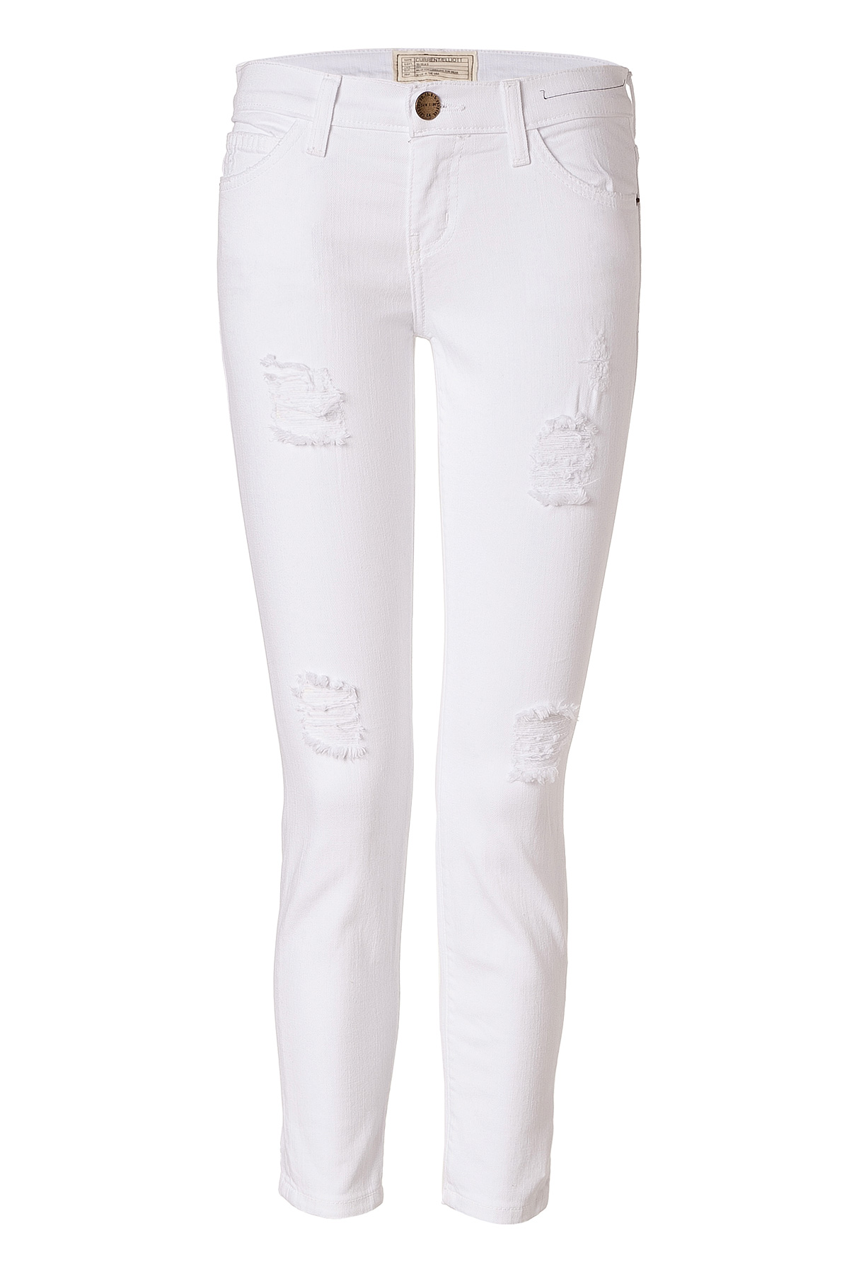 currentelliott-white-the-stiletto-sugar-destroyed-78-jeans-product-1-7429489-892456913.jpeg