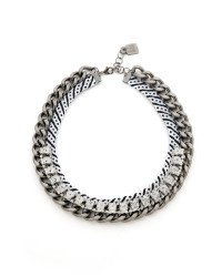 adia-kibur-clearsilver-lana-necklace-clearsilver-silver-product-2-213226546-normal.jpeg