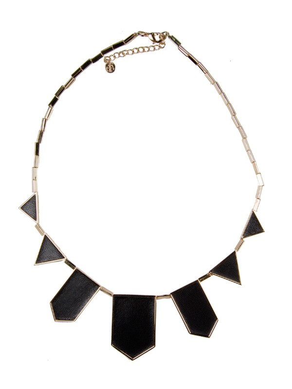 five-station-necklace-in-leather.jpg