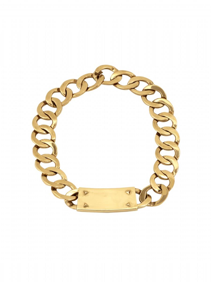 id-necklace.jpg