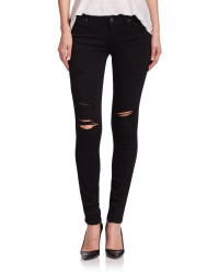 paige-black-shadow-destructed-verdugo-transcend-distressed-ultra-skinny-jeans-black-product-2-001548499-normal.jpeg