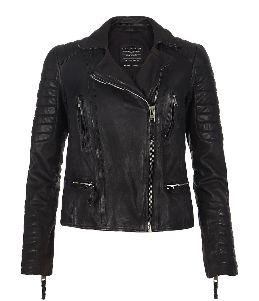 allsaints-black-pitch-biker-jacket-product-1-5854394-599919903.jpeg