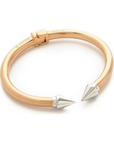 vita-fede-mini-titan-two-tone-bracelet-rose-gold-silver.jpeg