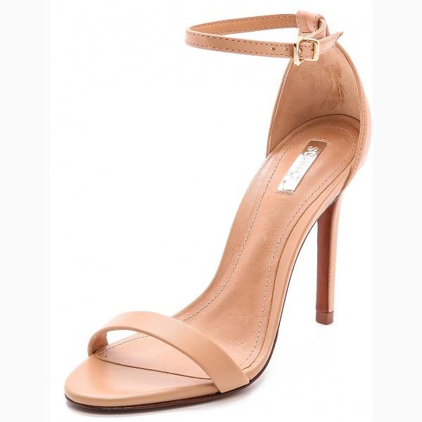 schutz_cady-lee_sandals_-_light_wood-tsp11yrzn0_1n.jpg