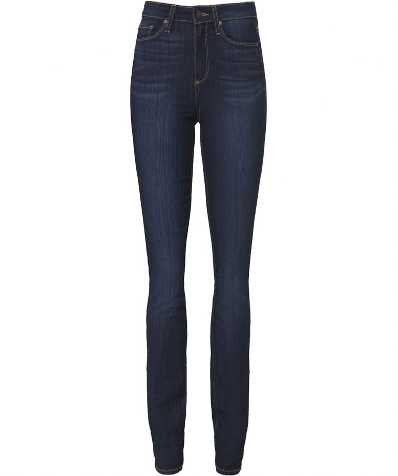 paige-denim-margot-ultra-skinny-jeans-p804166-1946215_image.jpg