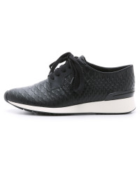 vince-black-rayner-sneakers-black-product-2-106541326-normal.jpeg