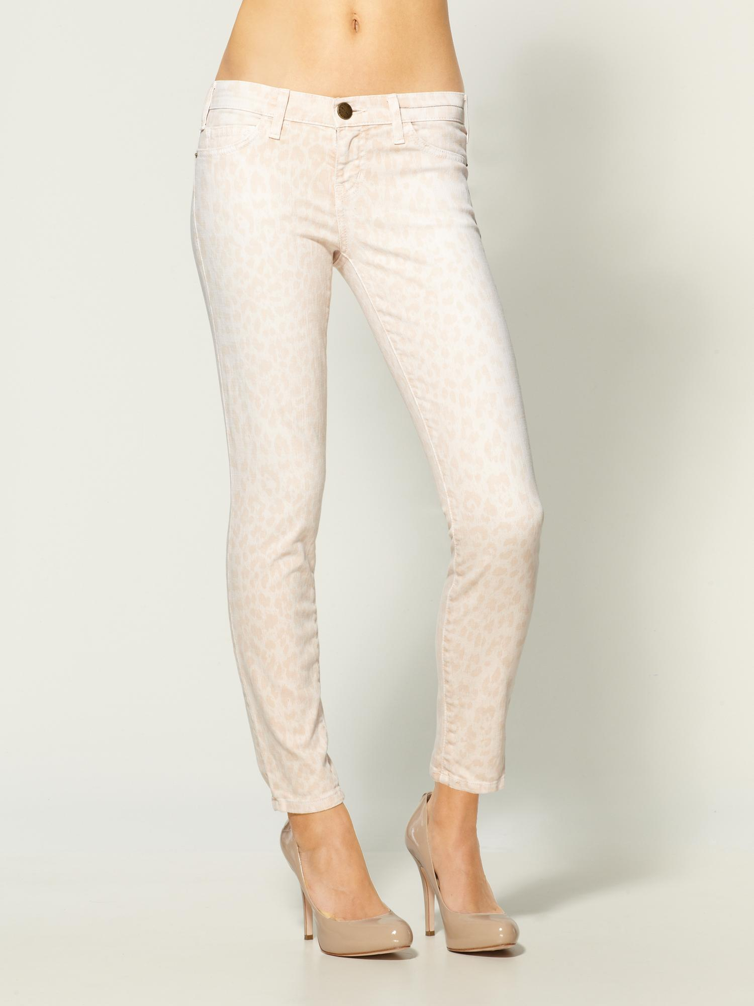 currentelliott-dusty-peach-leopard-print-skinny-jeans-product-1-3341362-795585975.jpeg