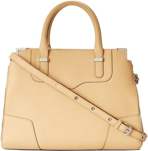rebecca-minkoff-amorous-satchel-original-7527.jpg