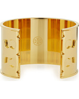 tory-burch-gold-plated-double-t-serif-logo-cuff.jpeg