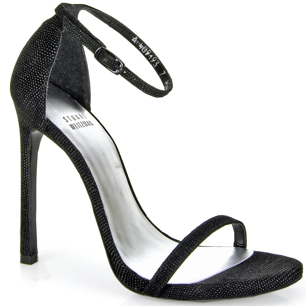 stuart-weitzman-black-nudist-ankle-strap-sandal-product-1-18446866-2-179606736-normal.jpeg