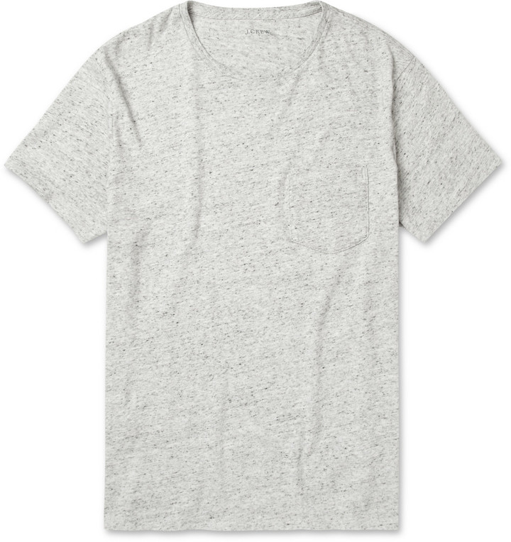 j-crew-cotton-jersey-crew-neck-t-shirt-original-639.jpg