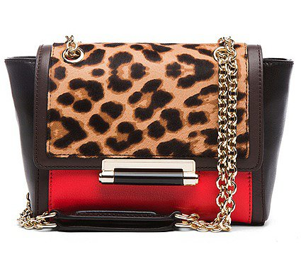 Diane-von-Furstenberg-440-Mini-Leopard-Haircalf-Bag-Leopard-350.jpg