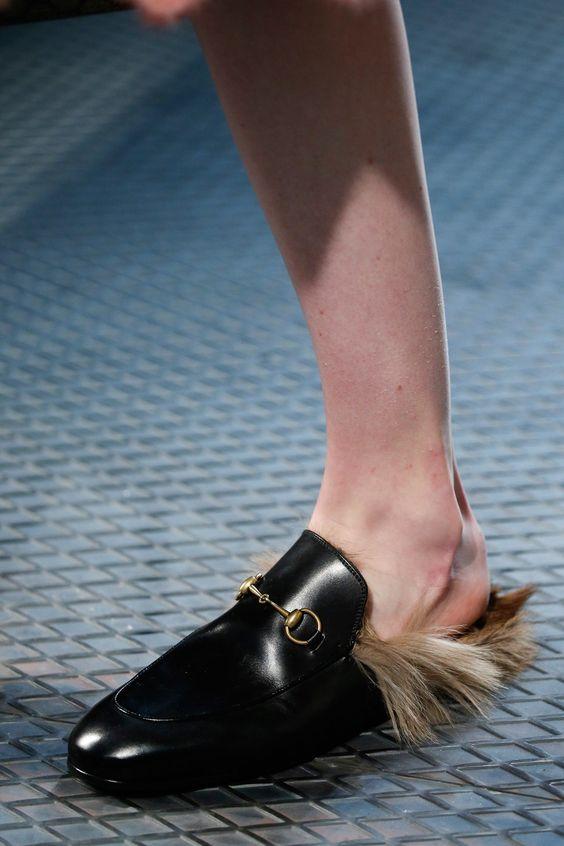 fur slides.jpg