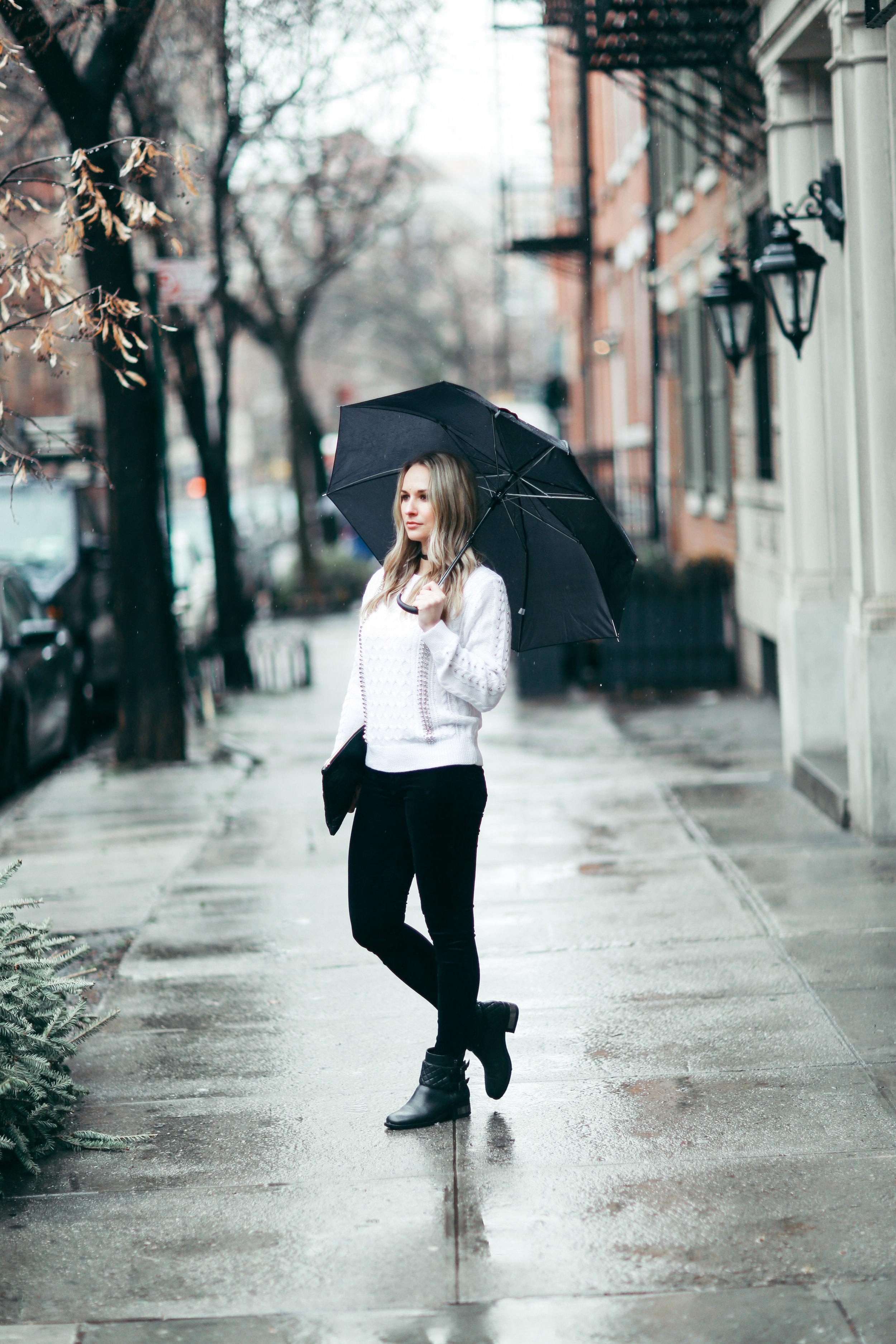 black velvet j bran skinny pants