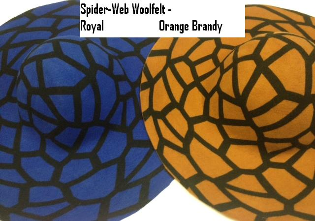 Spider-Web Woolfelt.JPG