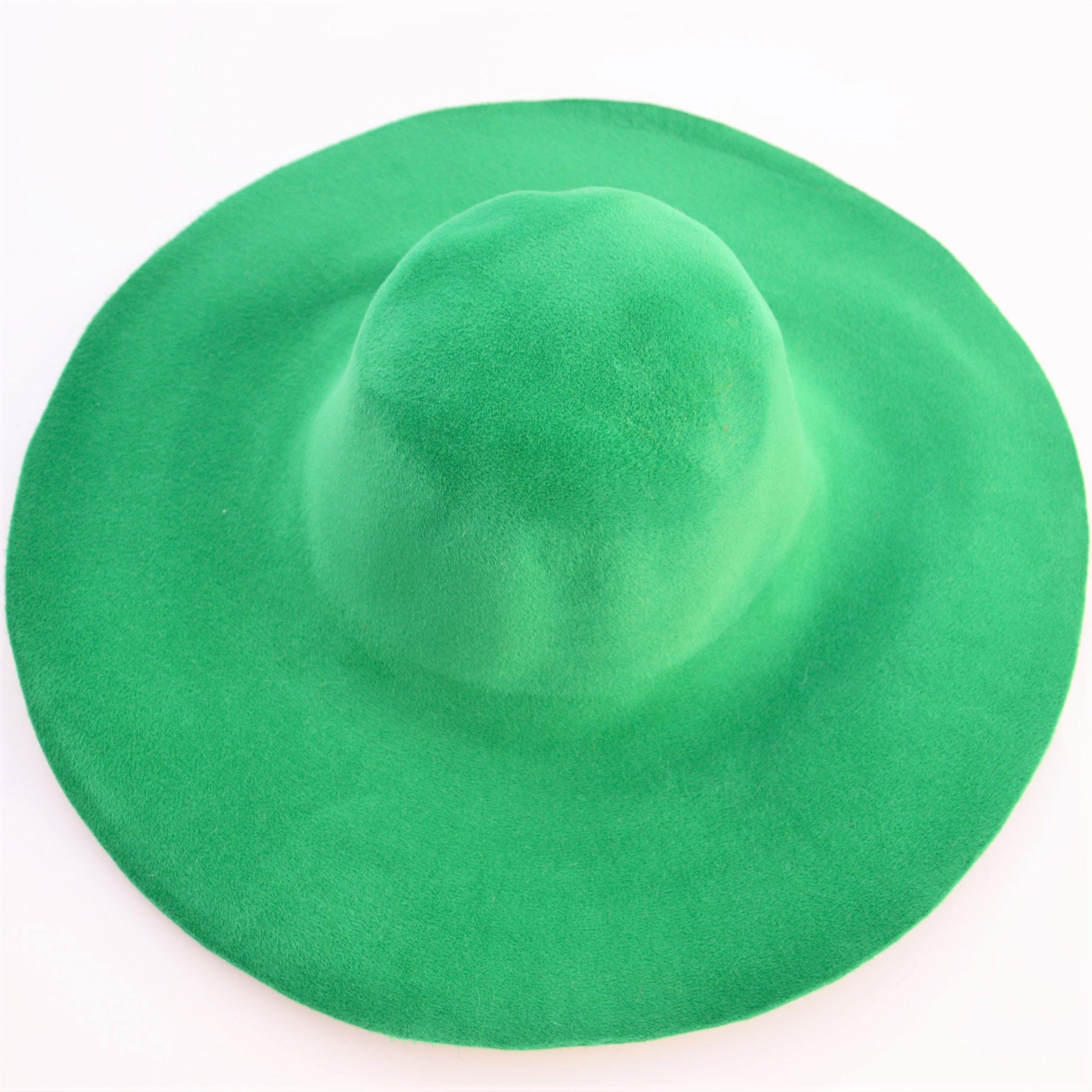 Verdi Gris