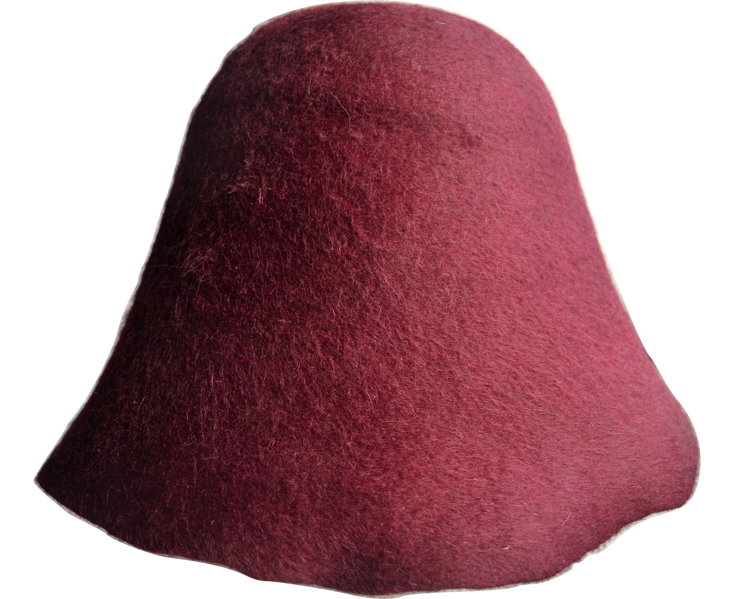 Wine Cone