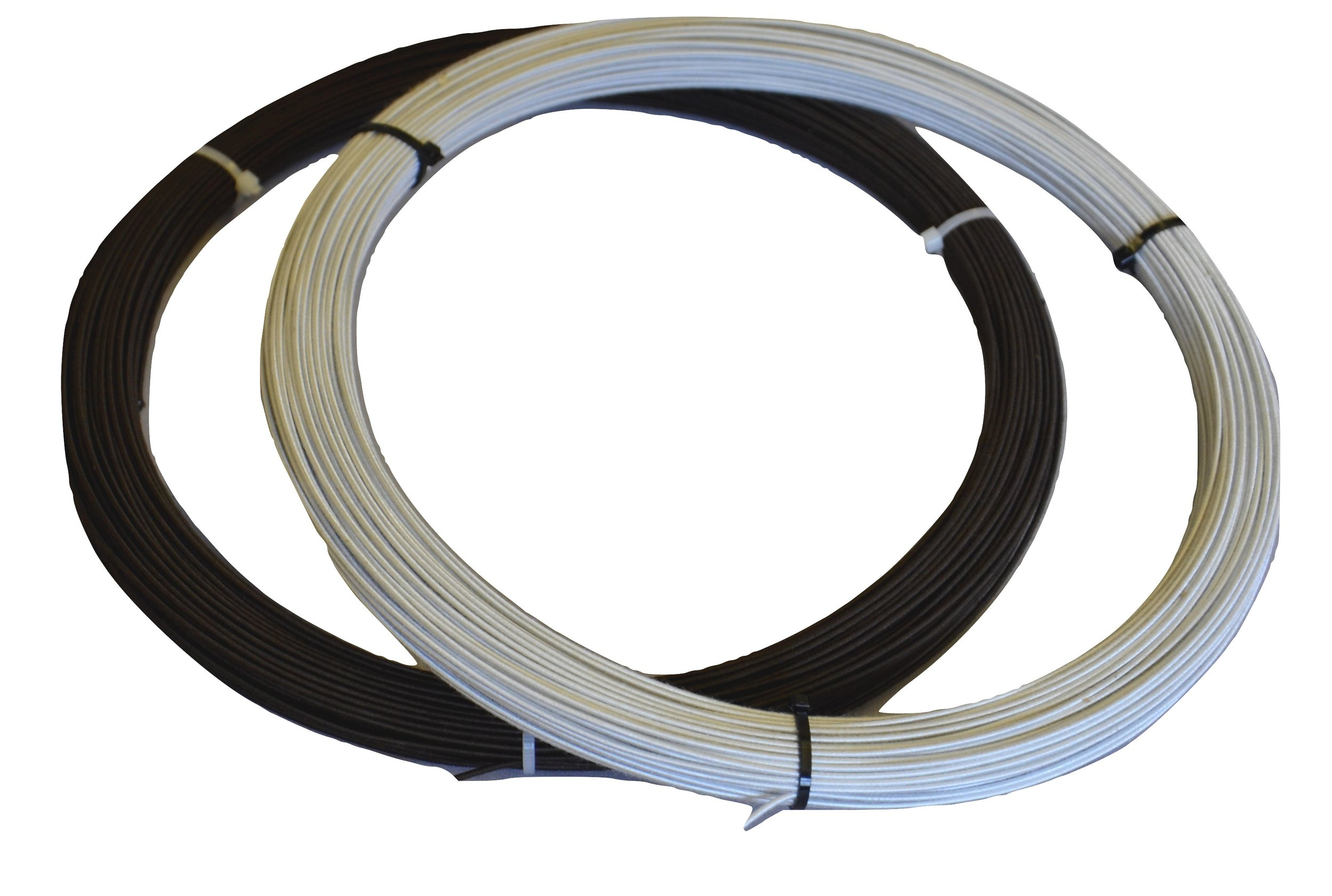 Thick Metal Wire (48 metres)