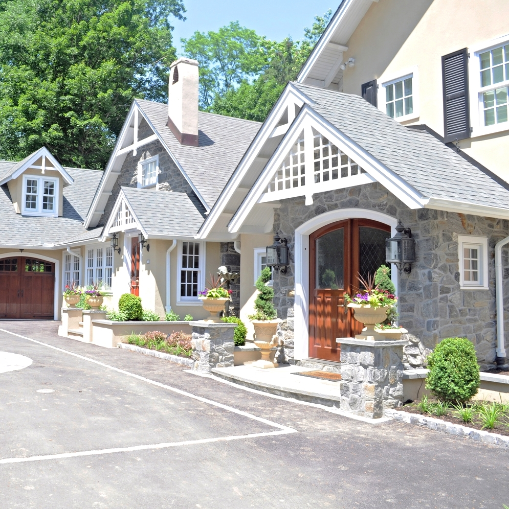 Haverford Historic Residence