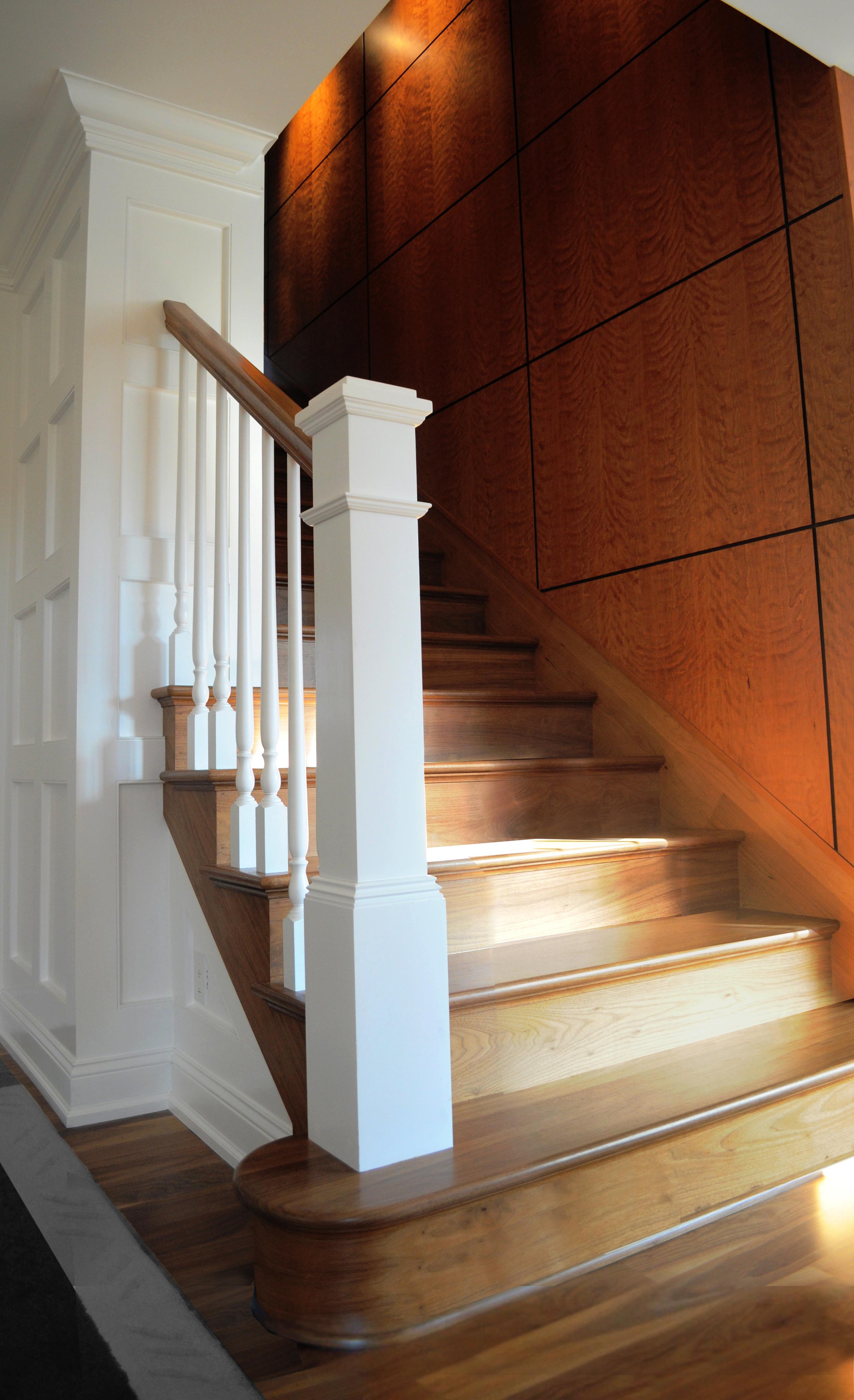 Stair EDITED.jpg