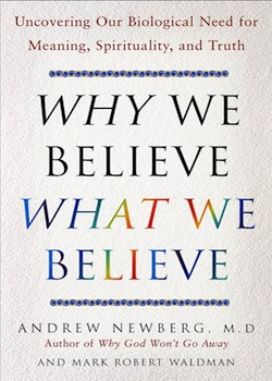 why-we-believe-what-we-believe.jpg