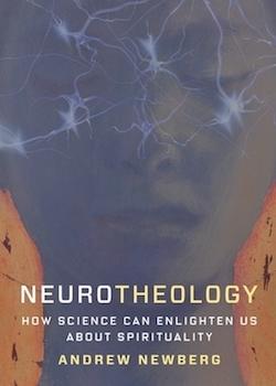 neurotheology-book.jpg