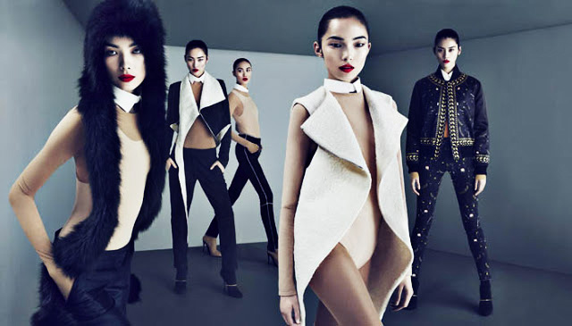 chinesefashion2012.jpg
