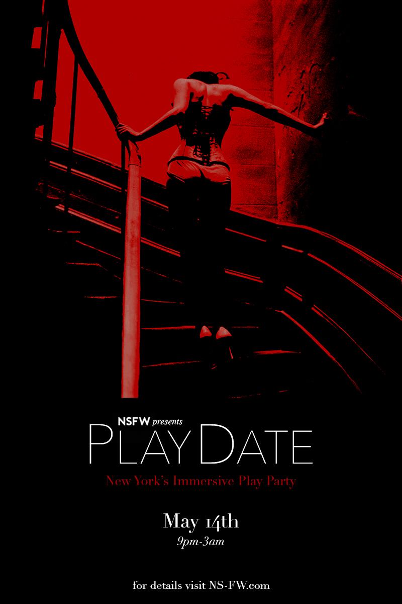 playdate_invitation.jpg
