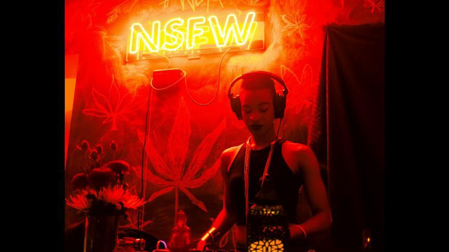 marijuana_nsfw_420_sign_dj_2_luc_kordas.jpg