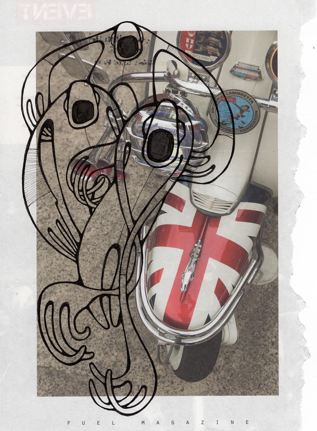 120618-01_AD_MAGDRAW-FUEL-09.jpg