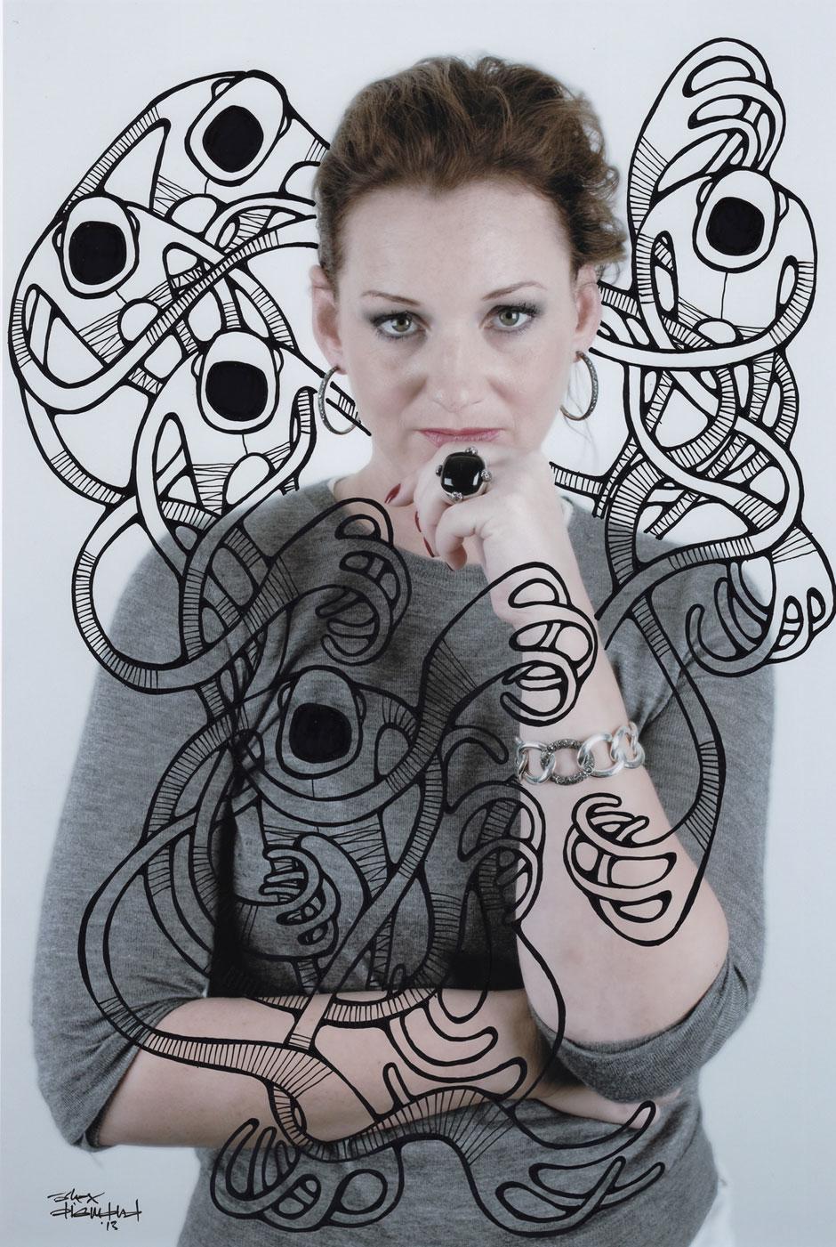 Jenny Falckenberg