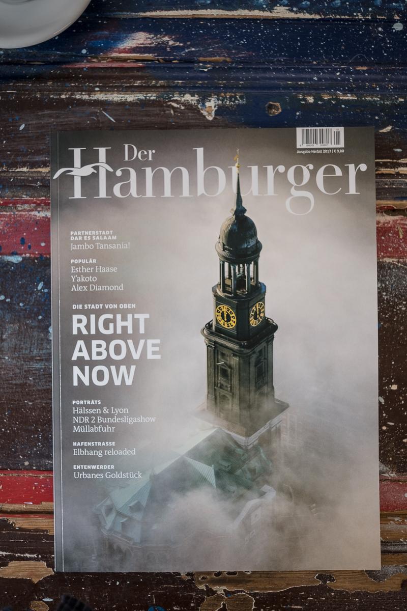 170804_ALEXDIAMOND_DERHAMBURGER_HERBST2017_2929.jpg