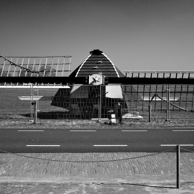 v-ardini-kunstfietsroute-molen-dijkerhoek