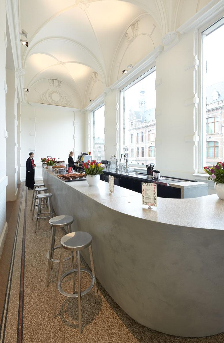 2013-vardini-zadelhoff-cafe-stedelijk-amsterdam.jpg