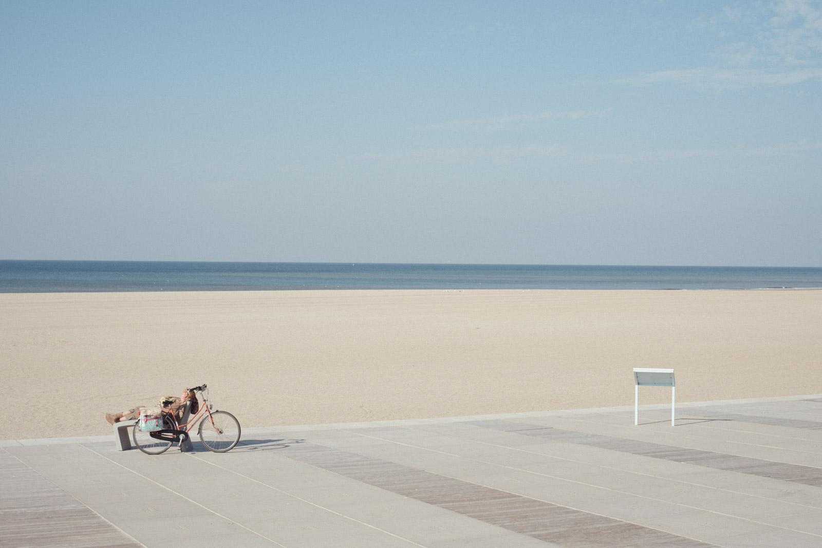 2013-v-ardini-strandslaper.jpg
