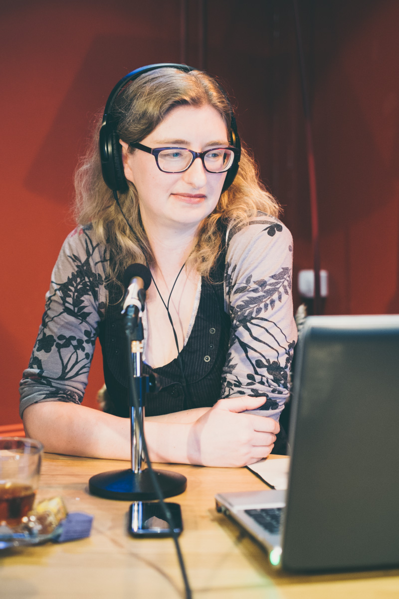Miranda Apeldoorn - ZinVol