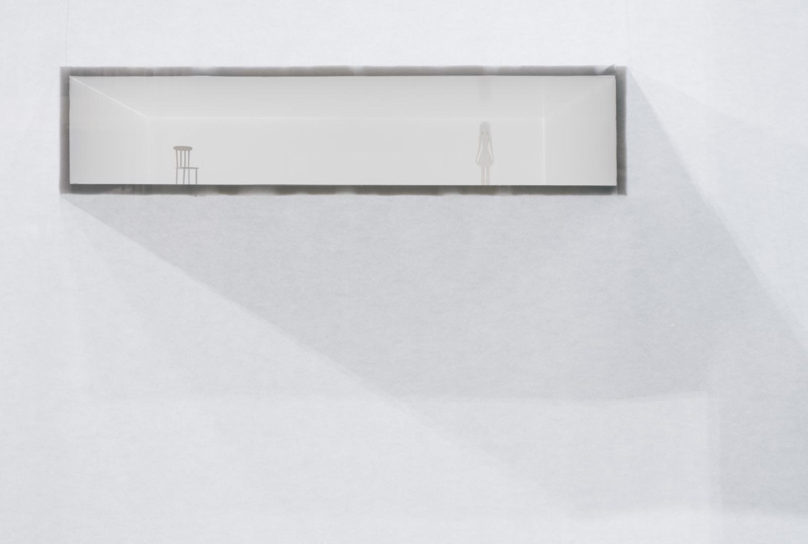 2014-v-ardini-expo-ruimte-1600-05.jpg