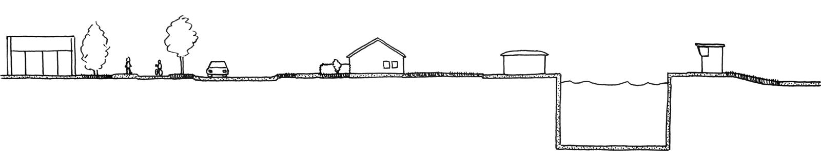2015-sluis-doorsnede-wt.png