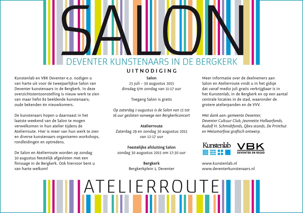 Uitnodiging-Salon-atelierroute.jpg