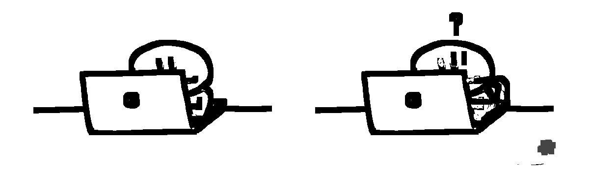 valerie-ardini-illustr