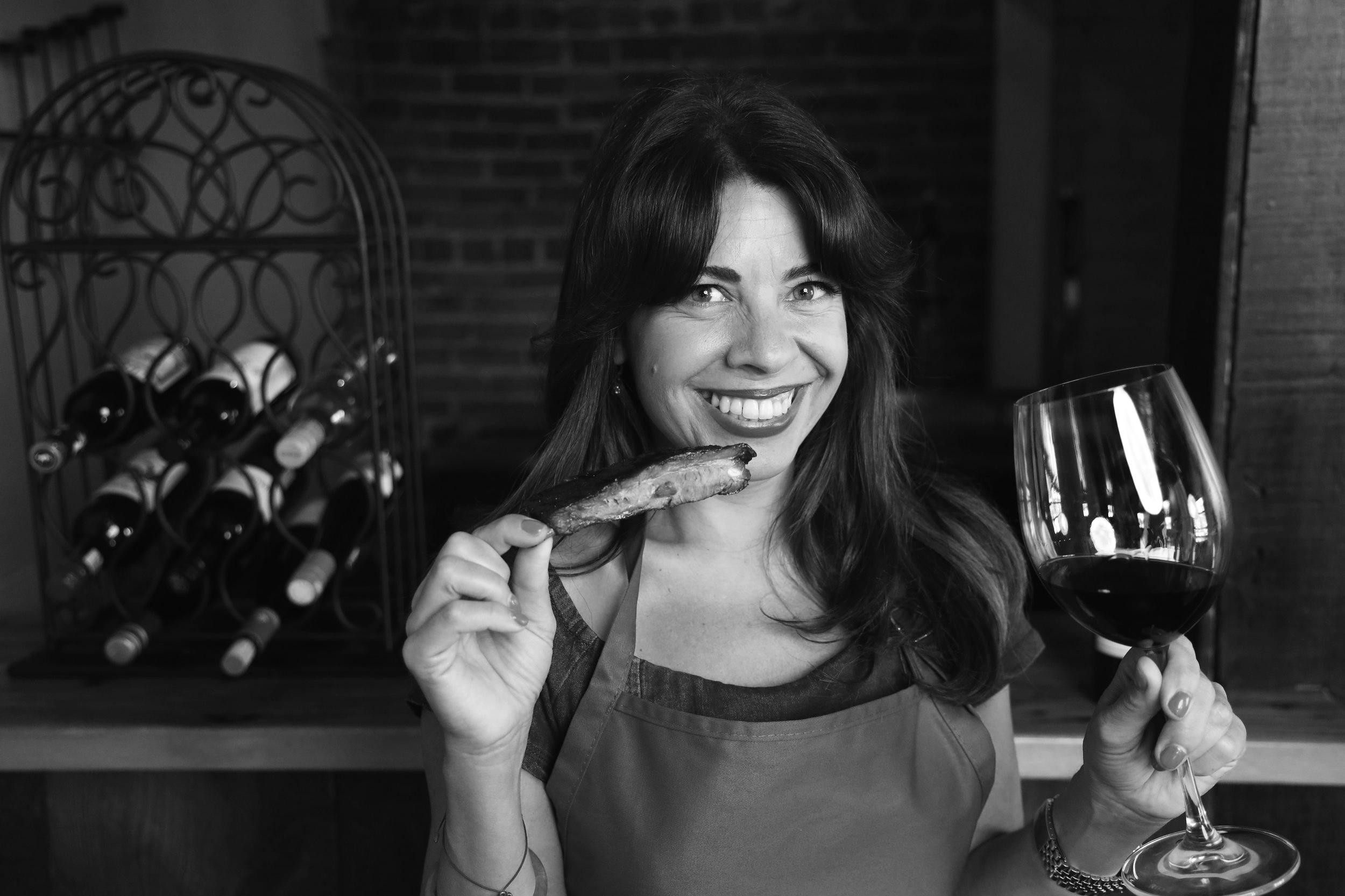 divino wine sommelier / 21 episodes (coming soon)