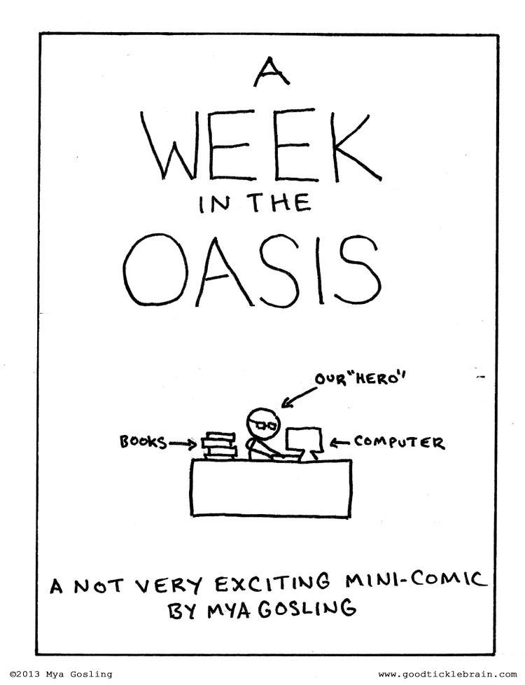 oasis1-1.jpg