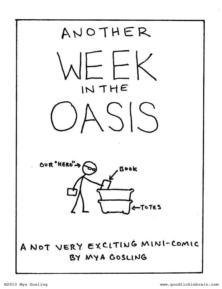 oasis2-1.jpg