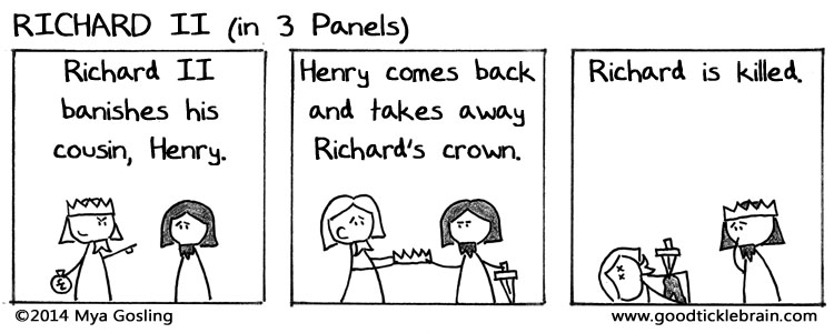 20140307-S-RichardII3Panels.jpg